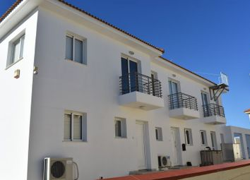 Thumbnail 2 bed property for sale in 11, Leoforos Protara - Kavo Gkreko, Protaras 5296, Cyprus
