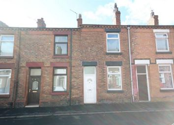 Thumbnail 2 bed terraced house to rent in Lascelles Street, St. Helens