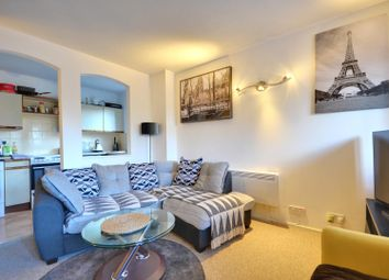 1 bed property to rent in Greystoke Drive, Ruislip HA4