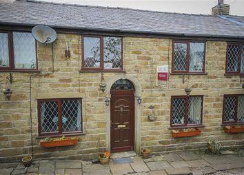 Thumbnail Cottage for sale in Kendal Row, Belthorn, Blackburn