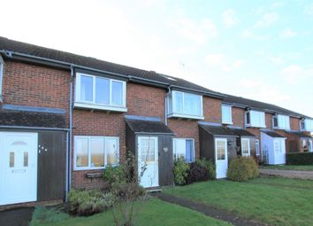 Thumbnail 2 bed terraced house for sale in The Dormers, Highworth