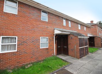 Thumbnail 1 bedroom flat to rent in Augusta Place, Leamington Spa