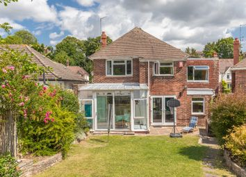 4 bed detached house for sale in The Parade, Valley Drive, Brighton BN1