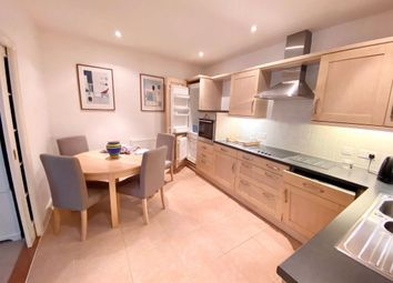 Thumbnail 2 bed flat to rent in Holly Hill, Bassett, Southampton
