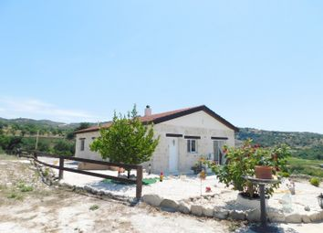 Thumbnail 2 bed bungalow for sale in Lemona, Paphos, Cyprus