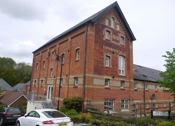 Thumbnail 1 bed flat to rent in The Barley Yard, Crewkerne