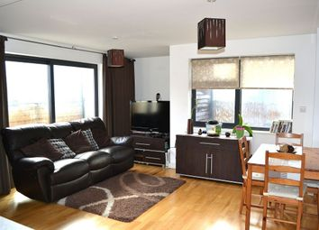 Thumbnail 2 bedroom flat for sale in Coldharbour Lane, Camberwell, London
