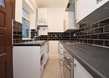 Thumbnail 3 bed property to rent in Wayland Road, Ecclesall Road Area