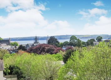 2 bed flat for sale in Thurlow Road, Torquay TQ1