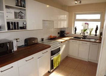 Thumbnail 3 bed property to rent in Old Orchard, Harlow, Essex