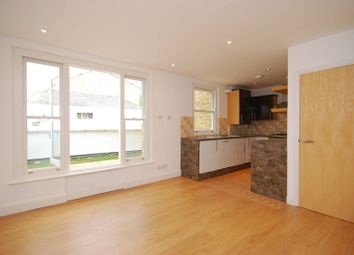 Thumbnail 2 bed flat to rent in Moray Mews, Finsbury Park