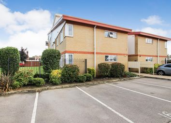 2 bed flat for sale in Castlepoint, Lincoln Road, Peterborough PE4