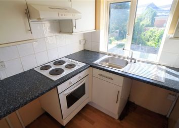 Thumbnail 2 bedroom maisonette to rent in St. Marks Avenue, Northfleet, Gravesend