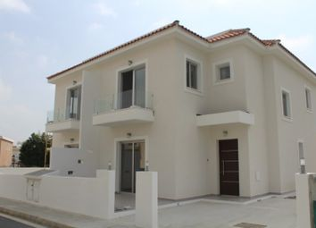 Thumbnail 3 bed detached house for sale in Yeroskipou, Paphos, Cyprus
