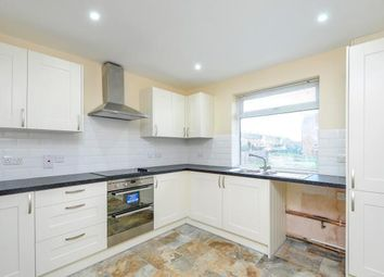 Thumbnail 3 bed terraced house to rent in Off Banbury Road, Bicester