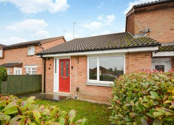Thumbnail 2 bedroom bungalow for sale in Ash Close, Aylesbury