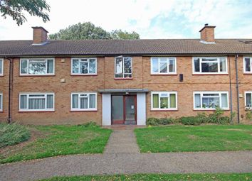 Thumbnail 2 bed flat to rent in Osterley Road, Osterley, Isleworth