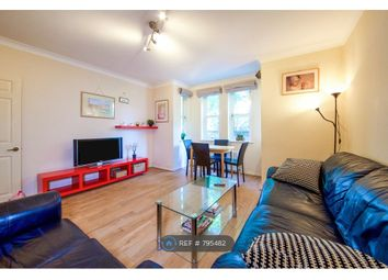 Thumbnail 2 bed flat to rent in Torrence House, London