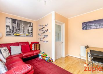 Thumbnail 2 bed terraced house to rent in Walpole Road, London