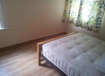 Thumbnail 3 bedroom shared accommodation to rent in Wickham Lane SE2, Plumstead,