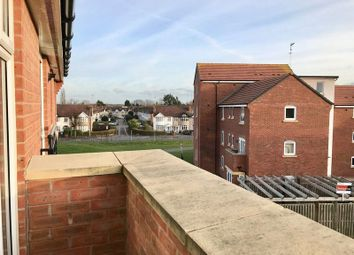 Thumbnail 2 bed property to rent in Signals Drive, Coventry