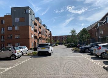 Thumbnail 2 bedroom flat for sale in Artisan Place, Harrow