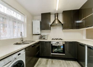 Thumbnail 3 bedroom property for sale in Haynes Lane, Crystal Palace