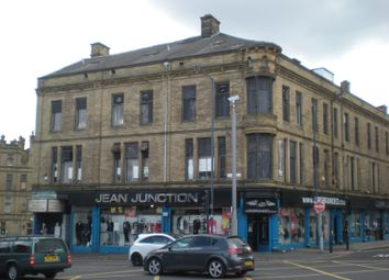 Leisure/hospitality for sale in Westgate, Bradford BD1