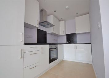 Thumbnail 1 bedroom property for sale in West Street, Southend-On-Sea