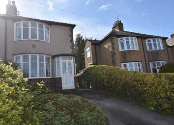Thumbnail Property for sale in Whinney Lane, Lammack, Blackburn, Lancashire