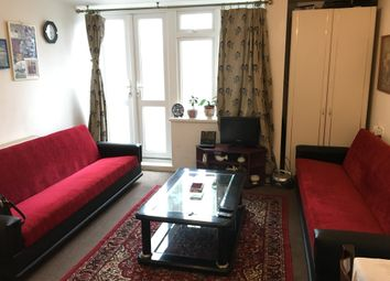 Thumbnail 2 bedroom duplex for sale in Graham House, Cumberland Road, London