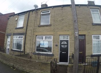 Thumbnail 2 bed terraced house to rent in Barugh Green Road, Barnsley