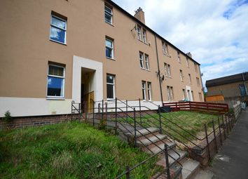 Thumbnail 2 bedroom flat to rent in Kerr Street, Lochee, Dundee