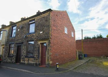 Thumbnail 2 bed terraced house for sale in Goodlad Street, Elton, Bury