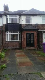 Thumbnail 3 bed semi-detached house to rent in Molesworth Grove, Liverpool