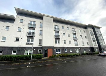 Thumbnail 2 bed flat to rent in Whimbrel Wynd, Braehead, Renfrew