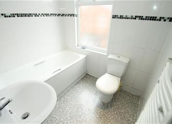 Thumbnail 3 bed property to rent in Tewkesbury Street, Leicester