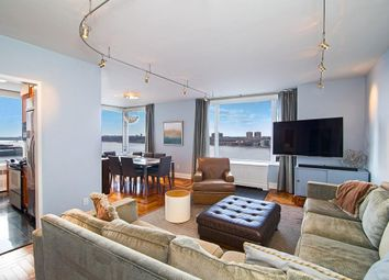 Thumbnail 3 bed property for sale in 220 Riverside Boulevard, New York, New York State, United States Of America
