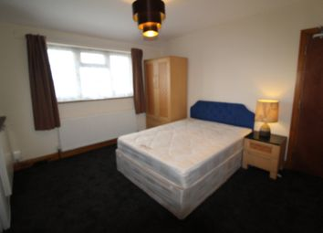 Room to rent in Lilac Place, West Drayton UB7