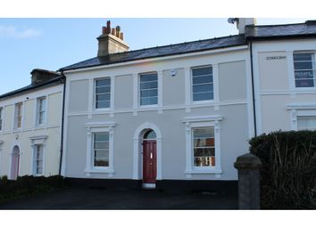 Thumbnail Office to let in First Floor Offices, Newton Abbot
