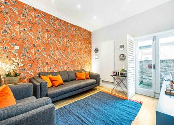 4 bed detached house for sale in Breer Street, London SW6