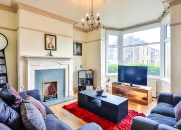 Thumbnail 4 bed terraced house for sale in Langroyd Road, Colne, Lancashire