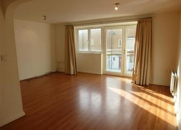 Thumbnail 4 bed terraced house to rent in Harn Road, Peterborough