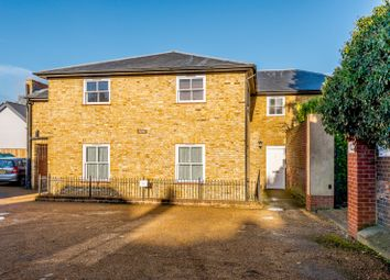 Thumbnail 2 bed flat for sale in Royal Mews, Godalming