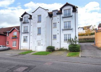 Thumbnail 1 bed flat for sale in 16, Bobby Jones Place, St Andrews, Fife