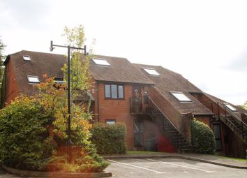 Thumbnail 2 bed flat to rent in Maitland Drive, High Wycombe