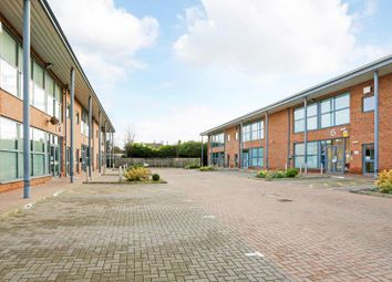 Thumbnail Office to let in Anglo Office Park, (To Let), White Lion Road, Amersham, Buckinghamshire