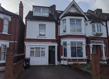 2 bed terraced house for sale in Braxted Park, Streatham, London SW16