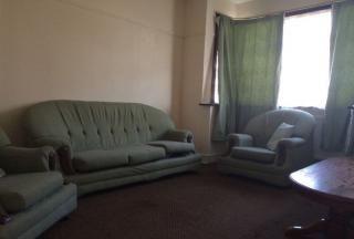 Thumbnail 3 bedroom detached house to rent in Harrow Road, Barking