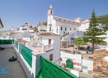 Thumbnail 3 bed apartment for sale in Casarabonela, Málaga, Spain